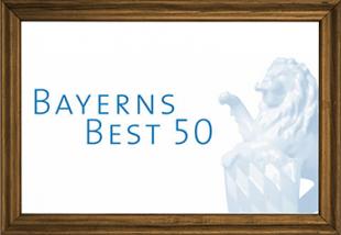 PON_Unternehmen_Tradition_BayernBest50