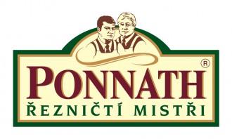 Ponnath_Tsch_RGB_klein