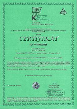 PON_Qualiaet_Bio_Zertifikat