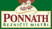 Ponnath DIE MEISTERMETZGER